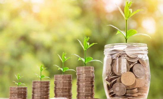 Tips, Συμβουλές, Έξυπνες αγορές