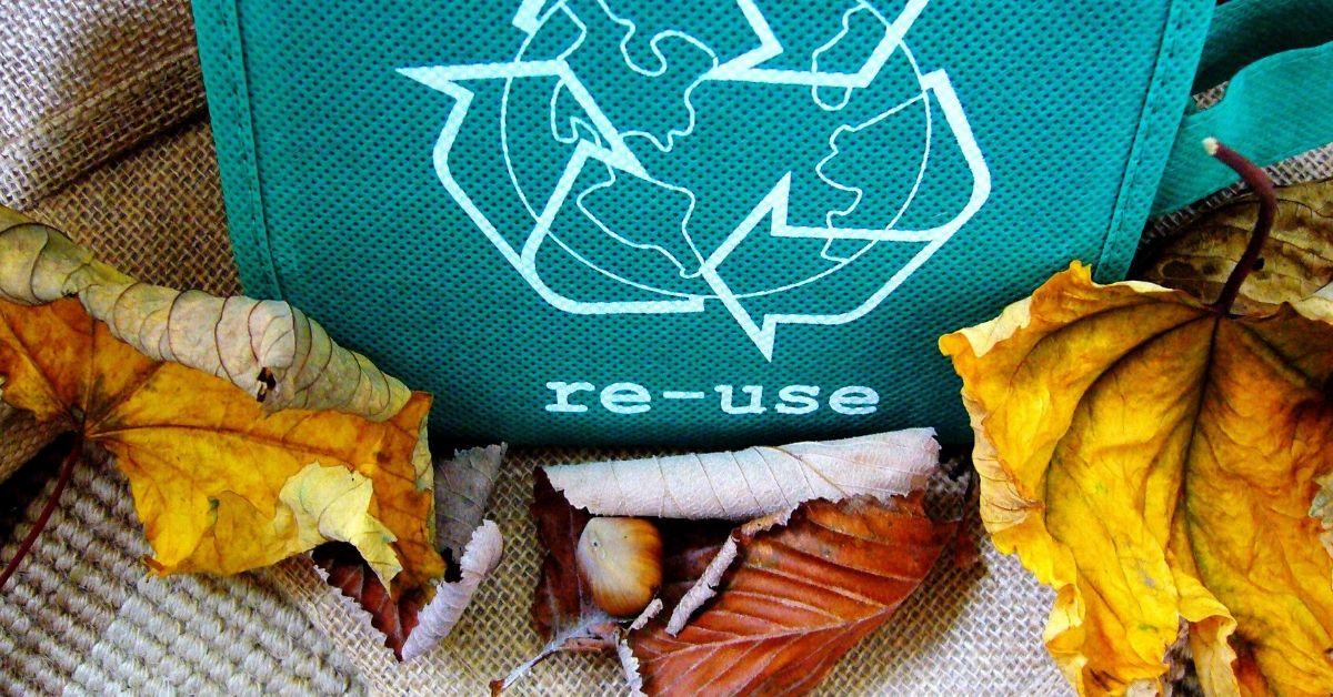 eco friendly προϊόντα φιλικά προς το περιβάλλον