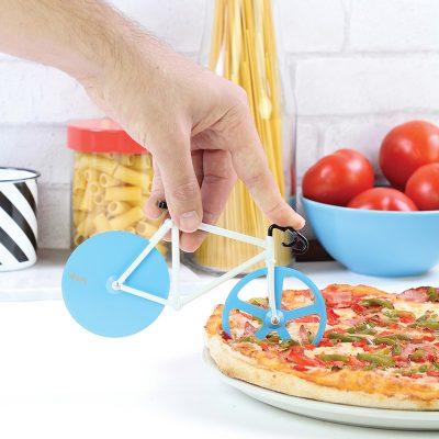 πρωτότυπα αντικείμενα για την κουζίνα