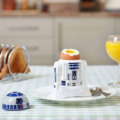 Star Wars Βάση για Αυγό