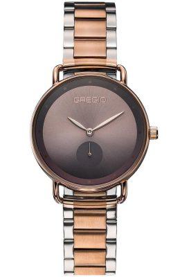 εντυπωσιακά γυναικεία ρολόγια