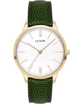 le-dom-classic-lady