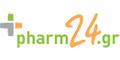 online φαρμακεια