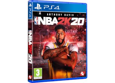 Online παιχνίδια PS4